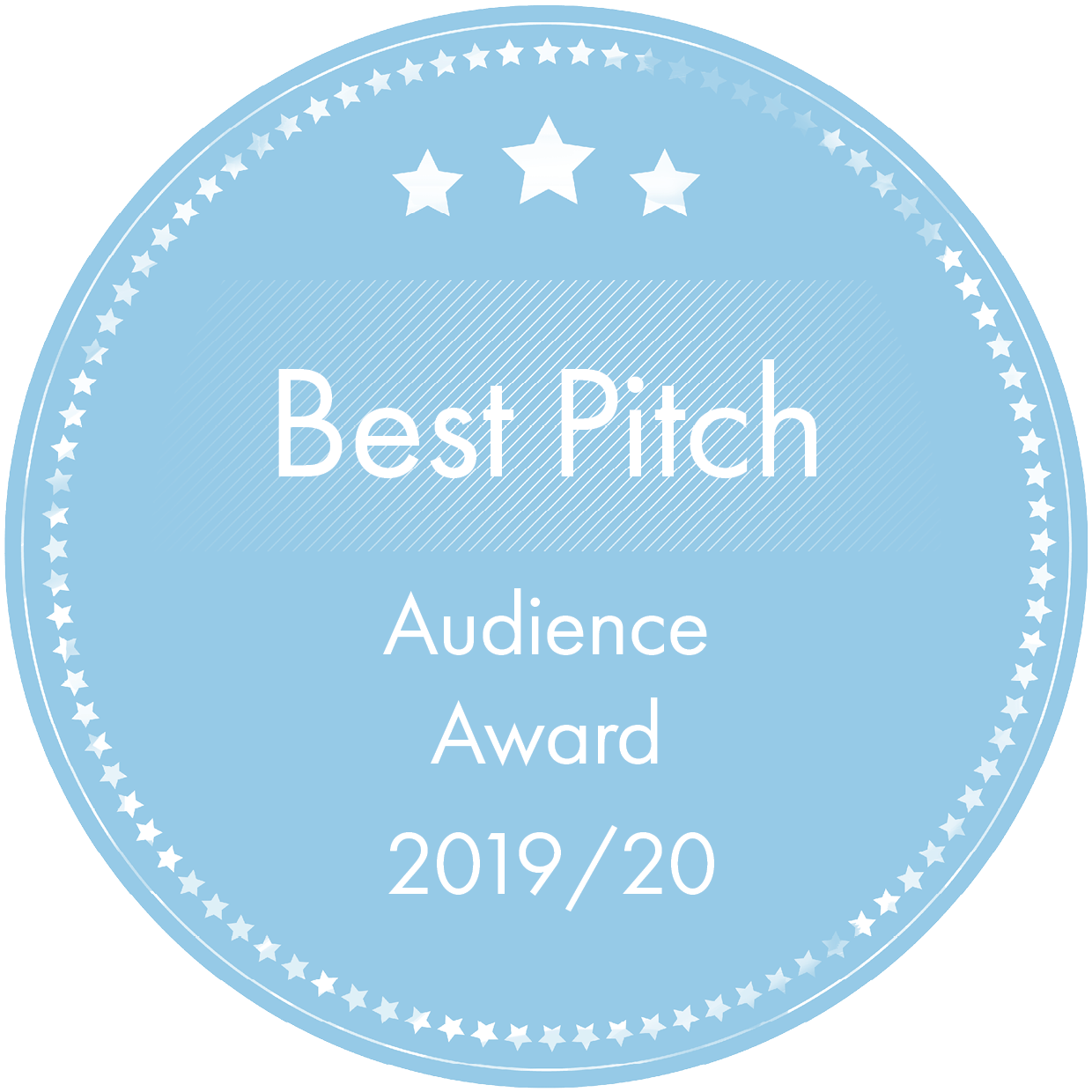 INNOspace_labelBestPitch_EN_2020