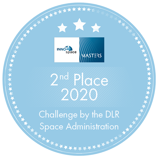 INNOspace_label_results_202024