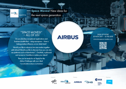 Airbus Flyer