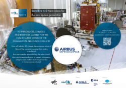 Airbus flyer 2015-2016