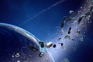 Space Surveillance and Tracking (SST) as a Service for New Space
